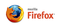 Tlcharger Mozilla Firefox