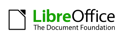 Tlcharger LibreOffice